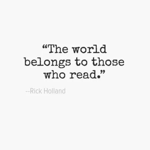 Ce cărţi citesc varaasta